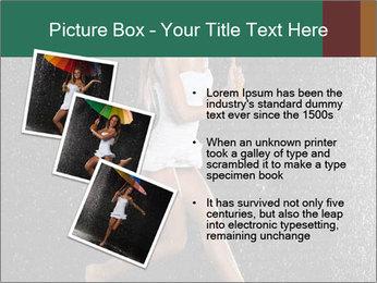0000062989 PowerPoint Template - Slide 17