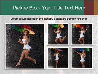 0000062989 PowerPoint Template - Slide 19