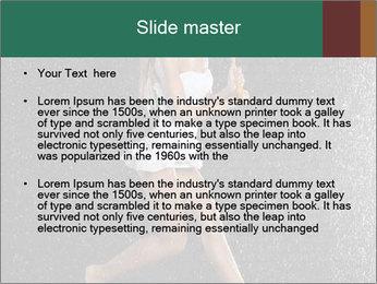 0000062989 PowerPoint Template - Slide 2