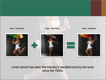 0000062989 PowerPoint Template - Slide 22