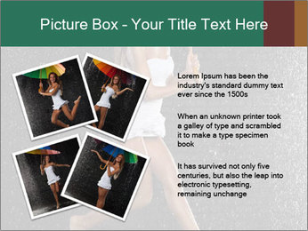 0000062989 PowerPoint Template - Slide 23