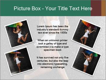 0000062989 PowerPoint Template - Slide 24