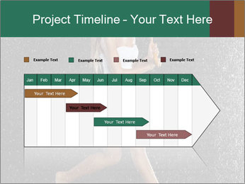 0000062989 PowerPoint Template - Slide 25