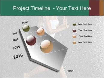0000062989 PowerPoint Template - Slide 26