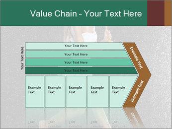 0000062989 PowerPoint Template - Slide 27