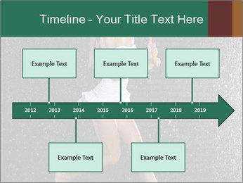 0000062989 PowerPoint Template - Slide 28