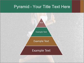 0000062989 PowerPoint Template - Slide 30