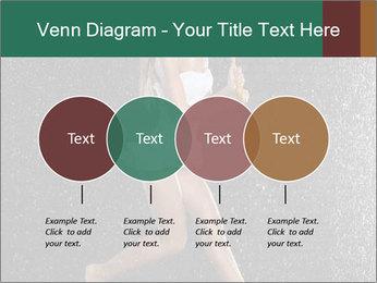 0000062989 PowerPoint Template - Slide 32