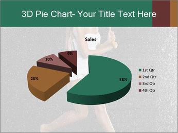 0000062989 PowerPoint Template - Slide 35