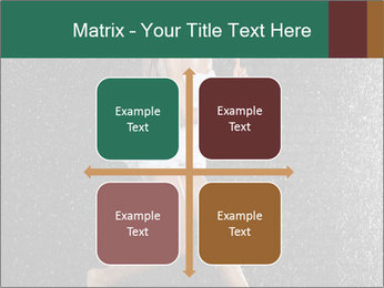 0000062989 PowerPoint Template - Slide 37