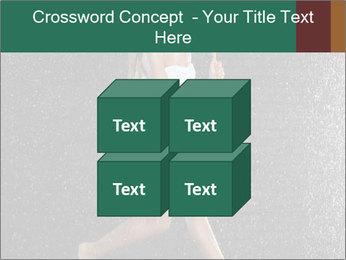 0000062989 PowerPoint Template - Slide 39