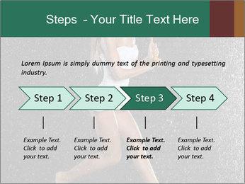 0000062989 PowerPoint Template - Slide 4
