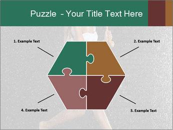0000062989 PowerPoint Template - Slide 40