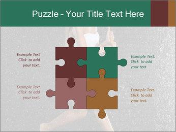 0000062989 PowerPoint Template - Slide 43