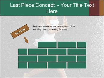 0000062989 PowerPoint Template - Slide 46