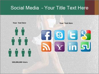 0000062989 PowerPoint Template - Slide 5