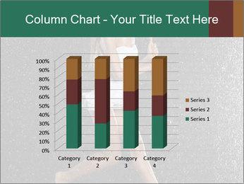 0000062989 PowerPoint Template - Slide 50