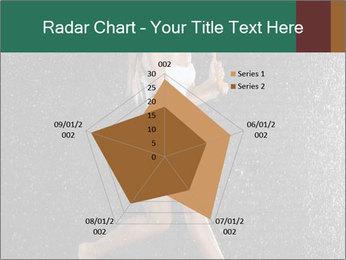 0000062989 PowerPoint Template - Slide 51
