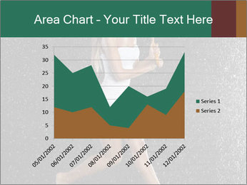 0000062989 PowerPoint Template - Slide 53