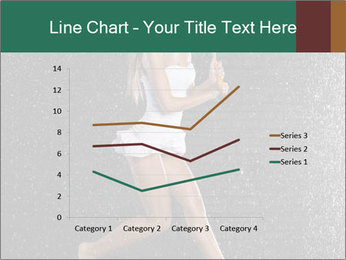 0000062989 PowerPoint Template - Slide 54