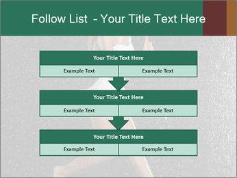 0000062989 PowerPoint Template - Slide 60