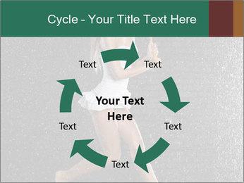 0000062989 PowerPoint Template - Slide 62