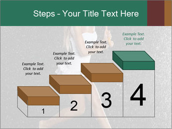 0000062989 PowerPoint Template - Slide 64