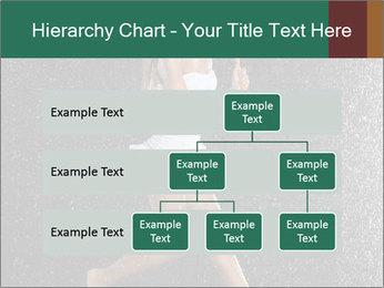 0000062989 PowerPoint Template - Slide 67