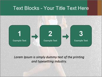 0000062989 PowerPoint Template - Slide 71