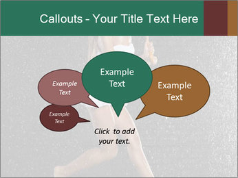 0000062989 PowerPoint Template - Slide 73