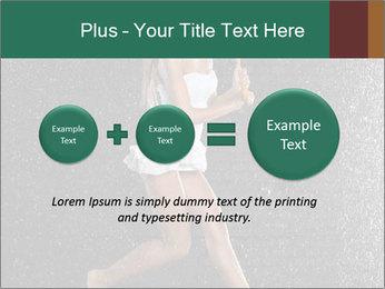 0000062989 PowerPoint Template - Slide 75