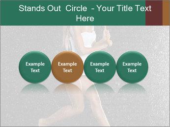 0000062989 PowerPoint Template - Slide 76