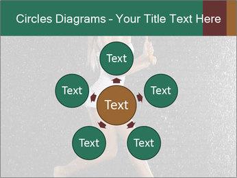 0000062989 PowerPoint Template - Slide 78