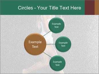0000062989 PowerPoint Template - Slide 79