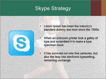 0000062989 PowerPoint Template - Slide 8