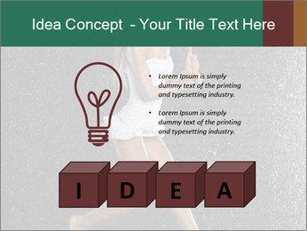 0000062989 PowerPoint Template - Slide 80