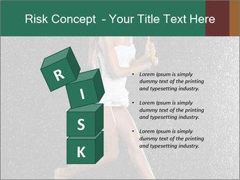 0000062989 PowerPoint Template - Slide 81