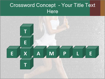 0000062989 PowerPoint Template - Slide 82