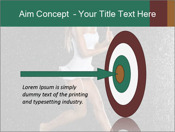 0000062989 PowerPoint Template - Slide 83