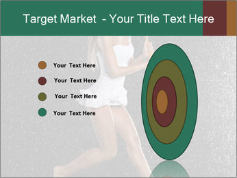 0000062989 PowerPoint Template - Slide 84