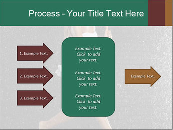 0000062989 PowerPoint Template - Slide 85