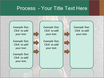 0000062989 PowerPoint Template - Slide 86