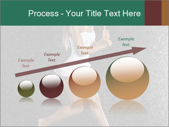 0000062989 PowerPoint Template - Slide 87