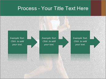 0000062989 PowerPoint Template - Slide 88