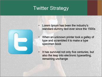 0000062989 PowerPoint Template - Slide 9