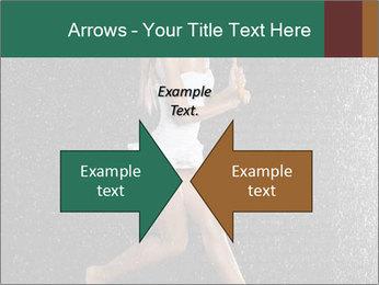 0000062989 PowerPoint Template - Slide 90