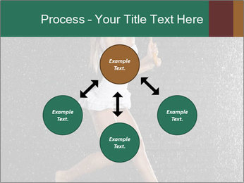 0000062989 PowerPoint Template - Slide 91