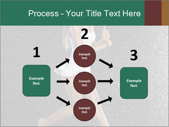 0000062989 PowerPoint Template - Slide 92