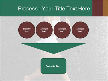 0000062989 PowerPoint Template - Slide 93