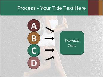 0000062989 PowerPoint Template - Slide 94